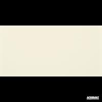 Плитка Imola Mash-Up 36A 10×600×300
