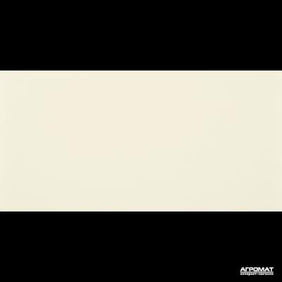 ⇨ Вся плитка | Плитка Imola Mash-Up 36A в интернет-магазине ▻ TILES ◅