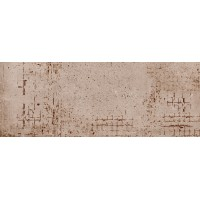 Плитка Cerama Marke VINTAGE BEIGE DARK (стіна) 30х80