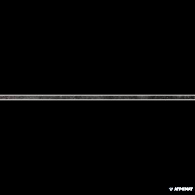 Керамогранит Imola Genus GNSH L 2x75N RM 10×750×20