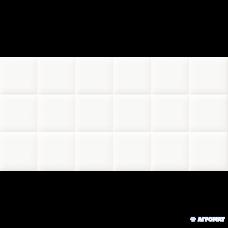 Плитка Dual Gres Arti 11×600×300
