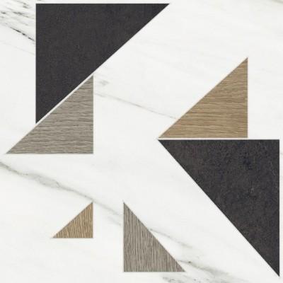 Керамогранит NEW TILES Bauhaus MEYER RECT. 295x295x8