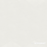 Керамогранит APE Ceramica Fiorella BASE FIORE PEARL 8×150×150
