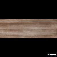 Плитка Almera Ceramica Duvet OxID 8×900×300