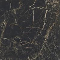 Керамогранит APE Ceramica NIGHT LUX MATT RECT 10×600×600