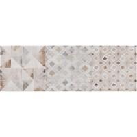 Плитка Almera Ceramica CAEN ANCIEN 9×600×200