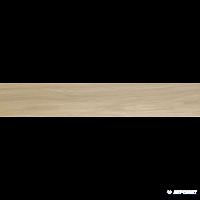 Керамогранит Serenissima Acanto MIELE RET 10×1200×200