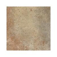Керамогранит Almera Ceramica IMPALA LIENZO 9×333×333