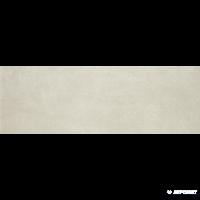 Плитка Almera Ceramica Hebe LIGHT 8×1200×400