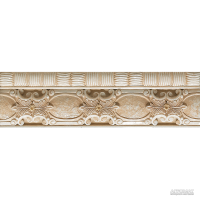 Фриз Almera Ceramica Travertino CER-3109A CNF 8×300×85