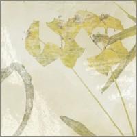 Плитка APE Ceramica Souk KASBAH MIx OCRE 10×130×130