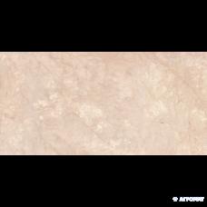 Керамогранит La Faenza I Marmi MIxTURE 12B LP 10×1200×600
