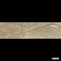 Плитка APE Ceramica Bellagio NATURAL 10×750×200