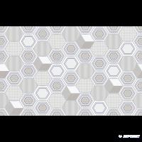 Плитка Cersanit Andrea DEC MODERN 8×400×250