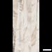 ⇨ Керамогранит | Керамогранит Flaviker Supreme SP 6134 W FUSION HOT в интернет-магазине ▻ TILES ◅