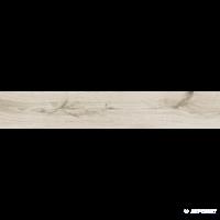 Керамогранит Novabell Eiche ECH-81RT ALPIN RETT 10×1200×200