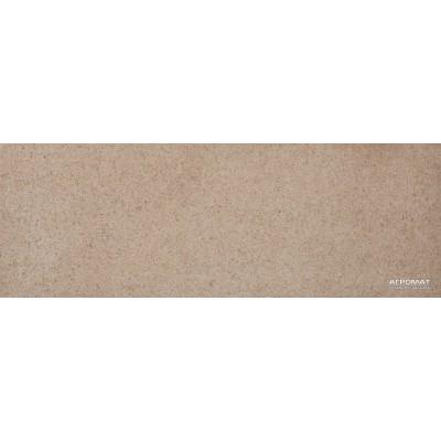 ⇨ Вся плитка | Плитка Geotiles UT. Kenzo KENZO NOCE в интернет-магазине ▻ TILES ◅