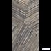Керамогранит La Fabbrica Kauri 075017 FIORDLAND TECH LAP. RET 10×1200×600