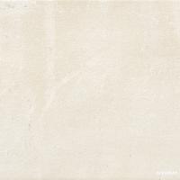 Керамогранит Rocersa Metalart IVORY 8×472×472