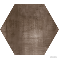 Напольная плитка Goldencer Vendome MARRON