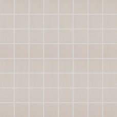Плитка AVA Axel Mosaico Sabbia Satin. Su Rett. 32Х32