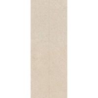Керамогранит Porcelanosa Spiga Prada Caliza