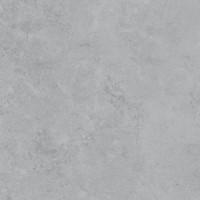 Плитка Інтеркерама VIVA сіра 145072