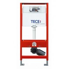 Инсталляция для унитаза TECE 9300000
