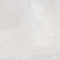 Керамогранит Lasselsberger Rako Random св.-серый DAK63678 10×598×598
