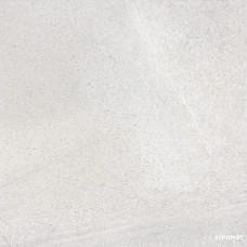 Керамогранит Lasselsberger Rako Random св.-серый DAK63678