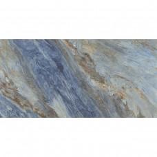 Плитка Almera Ceramica xL TPG1890174 PALISSANDRO BLUE 12×1800×900