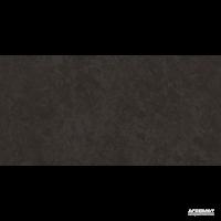 Керамогранит Opoczno Equinox BLACK 12×890×444