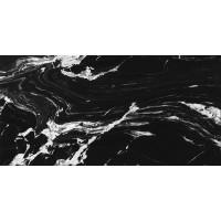 Керамогранит PAMESA CR.LUX ILIRIA NERO 10×1200×600