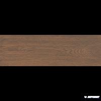 Керамогранит Cersanit Finwood OCHRA 8×598×185