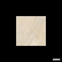 Напольная плитка APE Ceramica Australian CREMA 8×600×600