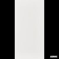 Плитка Imola Anthea 36W