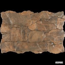 Керамогранит Bestile Ribassos BRONCE 8×475×320