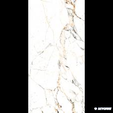 Керамогранит Peronda-Museum Tucci GOLD/60x120/EP