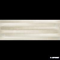 Плитка Rocersa Metalart -REL IVORY 9×600×200