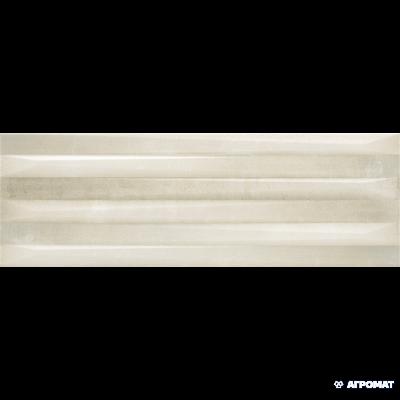 ⇨ Вся плитка | Плитка Rocersa Metalart -REL IVORY в интернет-магазине ▻ TILES ◅