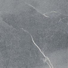 Керамогранит MEGAGRES CEAPRI DARK M 9×600×600