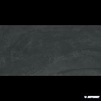 Керамогранит GRANITI FIANDRE AS SHARP CORE SL 6×1500×750