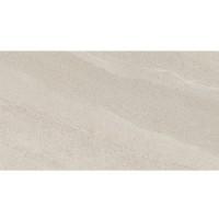Керамогранит Imola Lime Rock LMRCK 150W RM 10×1500×750