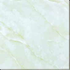 Керамогранит Almera Ceramica Onyx 6B6039 9×600×600