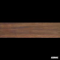 Керамогранит Novabell Ecodream EDM-622N QUERCIA