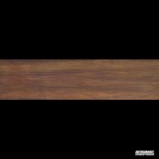 Керамогранит Novabell Ecodream EDM-622N QUERCIA 10×900×225