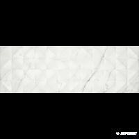 Плитка Almera Ceramica Apogeo EMOTION WHITE RECT. 9×1200×400