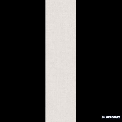 Керамогранит Ariana Canvas 6121215 Cotton Rett 10×1200×300