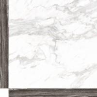 Керамогранит ALMERA CERAMICA-2 BORLO PIN LINE 9×600×600