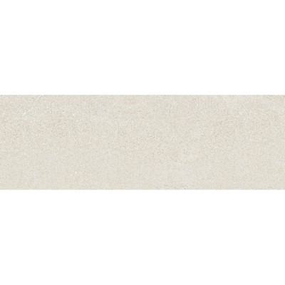 Плитка Almera Ceramica Caserta G93FCA01M-1 BEIGE 9×900×300
